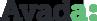 McHugh's Bar Logo